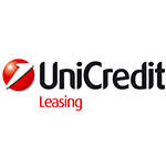 untitled-1_0007_unicredit_leasing_4_farben_normal_cmyk